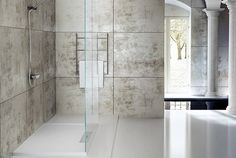 compact bathrooms - Google Search