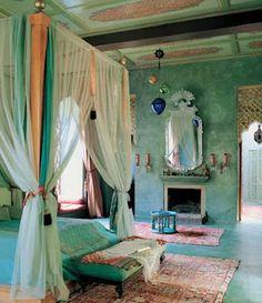 「モロッコ インテリア」の画像検索結果