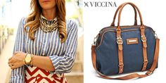 Viccina | http://www.viccina.com.br/loja