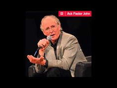 Why Save Sex for Marriage? - WATCH VIDEO HERE -> http://bestdivorce.solutions/why-save-sex-for-marriage    SAVE YOUR MARRIAGE STARTING TODAY (Click for more info…)   John Piper da una respuesta que cada cristiano debe oír.  Video credits to God First, Life Second YouTube channel