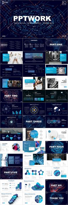 Business infographic & data visualisation Data analysis PowerPoint template on Behance Infographic Description Data analysis PowerPoint template on Behance – Infographic Source – Professional Powerpoint Templates, Business Powerpoint Templates, Creative Powerpoint, Keynote Template, Infographic Powerpoint, Infographics, Microsoft Powerpoint, Presentation Software, Presentation Layout