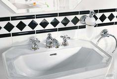 Смесители и душевые системы Axor: Carlton #hogart_art #interiordesign #design #apartment #house #bathroom #furniture #axor #hansgrohe #shower #sink #bathroomfurniture #bath #faucet