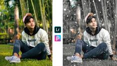 Zaid Editing Background, Change Background, Hd Photos, Cool Photos, Best Cb, Photo Editor Android, Png Photo, Create Photo, Best Android
