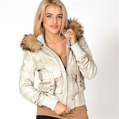 #vixencollection #vixen  #Zoe jacket. All leather body with Vixen signature satin lining. A fall wardrobe staple in a flattering fit and rich leather. #fashion #style #clothes #clothing #fashionable #womensfashion #outerwear #coats #jackets #fashiongirls #sexy #beauty #leatherjacket #love #cute #beautiful