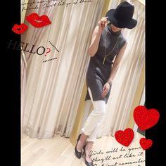 longknit Tulle, Couture, Skirts, Fashion, Moda, La Mode, Tutu, Skirt