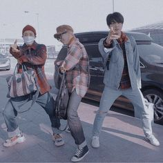 ° ° ° ° ° ° ° Jungkook Kpop Taehyung Jimin 아미 Namjoon Suga Jin Yoongi Hoseok Seokjin BTSARMY RM АРМИ JHope vkookfanart Mnet BTS ARMY btsloveyourselftour Taekook bangtanboys 방탄소년단 БТС Korea Vlive vkook V btsfanart Foto Bts, Bts Photo, Bts Lockscreen, Billboard Music Awards, Bts Bangtan Boy, Bts Jimin, Bts Taehyung, Jhope, K Pop