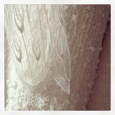 #etiennejeanson #wedding #couture #dress #collection #paris #mariage #dosnu #lace #tweed #instantanésdecollection  #luxe #fashion #france #ootd #workshop #shoot #mode