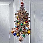 hand-cut-iron-christmas-tree-chime