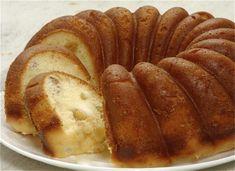 Polish Babka: an Easter tradition – and no need to knead!: King Arthur Flour – Baking Banter