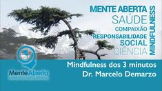 Mindfulness dos 3 minutos* por Marcelo Demarzo You Oughta Know, Alanis Morissette, Youtube, 20 Min, Relax, Mindfulness, Feng Shui, Health Promotion, Spirituality