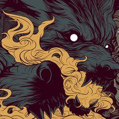 Amazing art illustration new ideas Art Inspo, Kunst Inspo, Inspiration Art, Art Anime, Anime Kunst, Art And Illustration, Fantasy Kunst, Fantasy Art, Dope Kunst