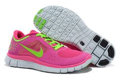 low priced 34dfe 4dbd6 ... Pas Cher En Ligne. Chaussures Nike Free Run 3 Femme ID 0006  Chaussures  Modele M00476  - €56.99