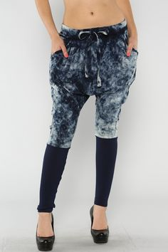 Bleached Knit Pants #America #LaborDay #Summer #Fashion #Shop #Holiday #Summer #EndlessSummer #ootd #wiwt