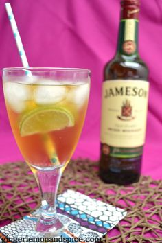 ... cocktail jameson and ginger recipe target recipes jameson and ginger
