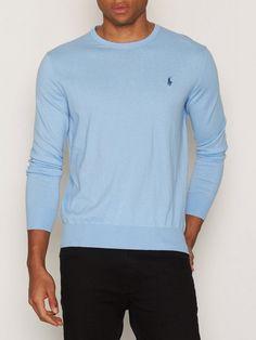Mens Senim Slim Cn Ls Jumper Calvin Klein Jeans Clearance Low Shipping MdsEuT
