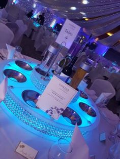 Welcome to Satkeer Catering, specialising in Wedding Caterers. After all, planning your perfect Wedding Day requires the Perfect Wedding Supplier. Bar Hire, Page Boy, Wedding Catering, Bridesmaid Dresses, Bridesmaids, Wedding Day, Wedding Rings, Save The Date, Perfect Wedding