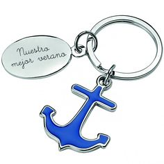 Llavero Sailor! Keyring Sailor