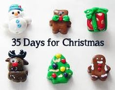 Image result for christian gift ideas made from clay