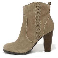 Volatile Women's Wright *** Check this awesome product by going to the link at the image.