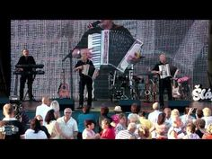 Veselá trojka: Srdíčko na lípě - YouTube Polka Music, Milan, Musicals, Youtube, Concert, Musik, Concerts, Youtubers, Youtube Movies