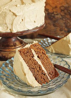 Pioneer Woman Dr. Pepper Cake