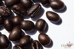 ca phe hai phong - culi nguyen chat tam ca coffee (2)