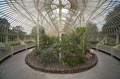 Botanic Gardens (Dublin, Ireland)