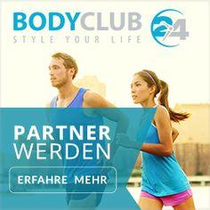 Style your life! Jetzt Partner werden!