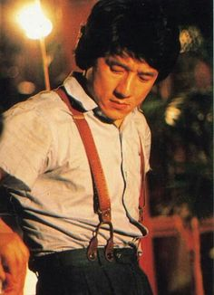 Action Movie Stars, Best Action Movies, Jackie Chan, Johnny Cage, Kung Fu Movies, Martial Artists, Hollywood Walk Of Fame, Film Director, Stunts