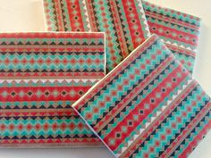 Here's amazing finds from  team TenX by Hope on Etsy  Items for sale including my Roll Basket Warming Liner!
