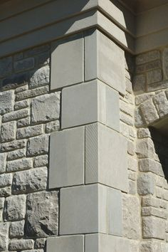photos of limestone window accents - Google Search