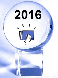Smashwords: 2016 Book Publishing Industry Predictions: Myriad Opportunities amid a Slow Growth Environment