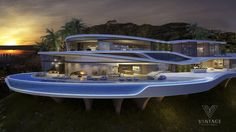 AD-Exceptional-Architecture-Concepts-From-Vantage-Design-Group-03