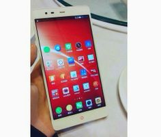 ZTE Unveils Tablet Phone with 13 MP Front Camera   http://new-tech0.blogspot.com/2014/03/zte-unveils-tablet-phone-with-13-mp.html