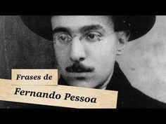 FRASES DE FERNANDO PESSOA - Melhores Citações e Pensamentos de Fernando ...