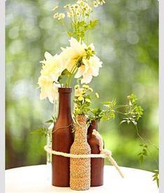 «Весна идет — весне дорогу!»: 40 вариантов простого и радостного декора - Ярмарка Мастеров - ручная работа, handmade