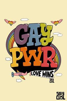 Gay Pride - LGBT Gay Pride, Lgbt, Gay, Gay Art, T Shirts, Pride