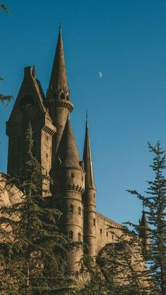 castle tattoo - Get The Travel Tips That Will Help You Save Money And Time wallpaper iphonewallpaper food Italy Travel Tips, Packing Tips For Travel, Wallpaper Harry Potter, Arte Do Harry Potter, Castle Tattoo, Les Continents, Budget Planer, Reisen In Europa, Harry Potter Aesthetic