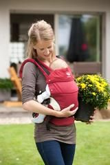 Try our new Rider Sack for your little bundle of joy! Perfect gift for a baby shower and yourself for safe cuddling while traveling with your baby. Available in 6 different colors. Baby features: E Wholesale Backpacks, Cheap Backpacks, Baby Rucksack, Baby Suspenders, Baby Sling, Baby Wearing, Organic Cotton, Infant, Brand New