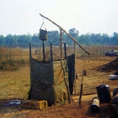 joe.Veitnam Pohto's on Pinterest | Vietnam War, Viet Cong and Vietnam
