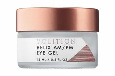 14 Best Eye Creams of 2019 for Wrinkles, Dark Circles, and Puffiness | Glamour #AntiAgingEyeCream Anti Aging Eye Cream, Best Eye Cream, Anti Aging Skin Care, Homemade Eye Cream, Homemade Skin Care, Eye Cream For Dark Circles, Homemade Beauty Tips, Homemade Moisturizer, Am Pm