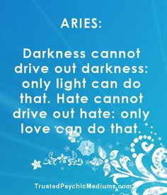 17 Aries Quotes and Sayings that only Aries Signs Understand