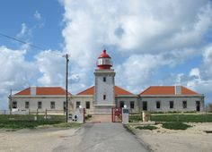 Farol Cabo Sardão | Flickr - Photo Sharing!