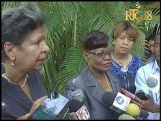 Haiti / Education.- Le Ministère de l'Education Nationale a procédé, ce mercredi 5 juillet 2017 à l'Hotel Karibe Convention Center, au lancement du projet ''Education Technique et Formation Professionnelle ''