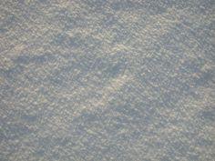 snow floor wallpaper - Google Search