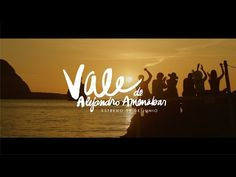 "[TRAILER] ""Vale"" con Dakota Johnson y Quim Gutiérrez dirigido por A. Amenábar. Estrella Damm 2015 - YouTube"