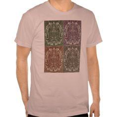 RocketStar T-shirt