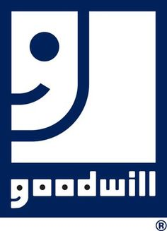 Goodwill Industries pays thousands of workers with disabilities less than minimum wage by exploiting a provision in the Fair Labor Standards Act left over from the 1930s. Sec 14 (c) allows corporations to pay people with disabilities a subminimum wage. According to Labor Department records, Goodwill pays some of its disabled workers  as low as 22, 38 and 41 cents per hour. This is wrong:  disabled workers at Goodwill deserve to be paid a living wage.