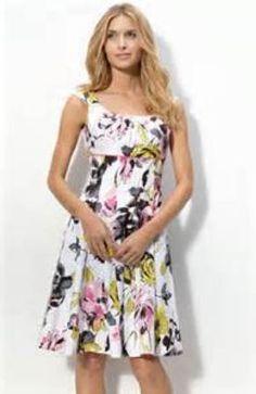 e1e4d4a0cd2c dresses for bridal shower guest - Google Search