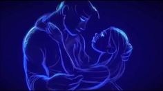 """""""Duet"""" Animated and Directed by Glen Keane with music from Salvador Sobral """"Amar Pelos Dois"""" (Portugal Eurovision Song Contest 2017).    Original presentation of the short film available here: https://www.youtube.com/watch?v=cV8JDSO1NS8"""